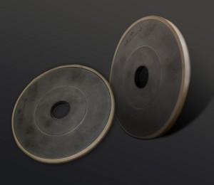 レジンボンド粉末コアタイプイメージ