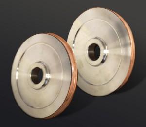 7電着ホイール銅メッキタイプイメージ